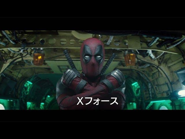 f:id:keiyamamoto413:20180521225916j:plain