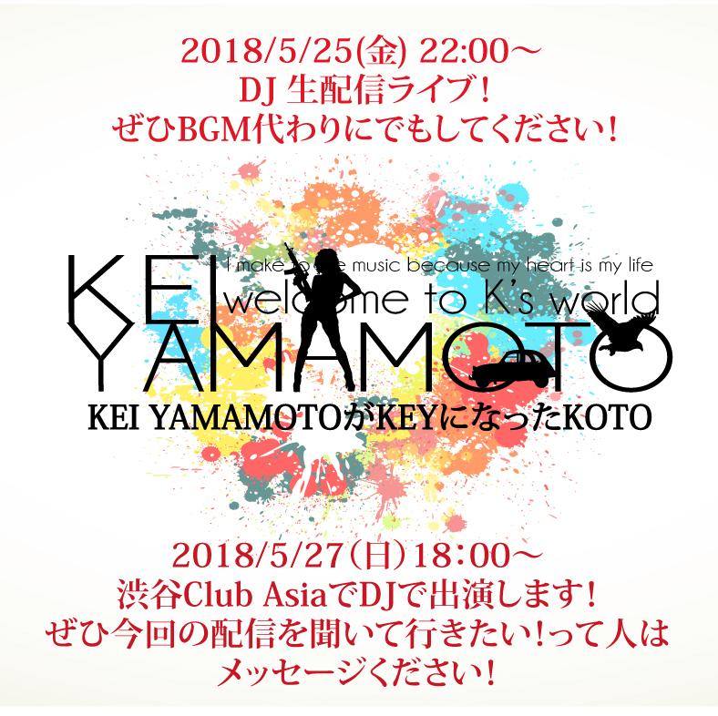 f:id:keiyamamoto413:20180524235724j:plain