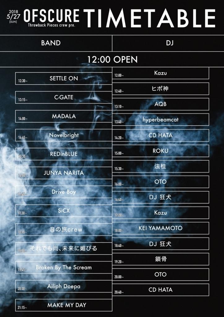 f:id:keiyamamoto413:20180525000324j:plain