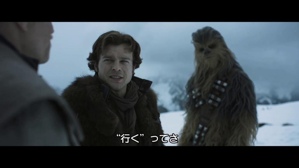 f:id:keiyamamoto413:20180528151717j:plain