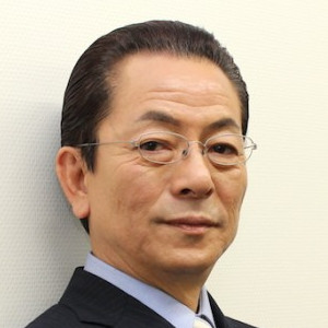 f:id:keiyamamoto413:20180613231711j:plain