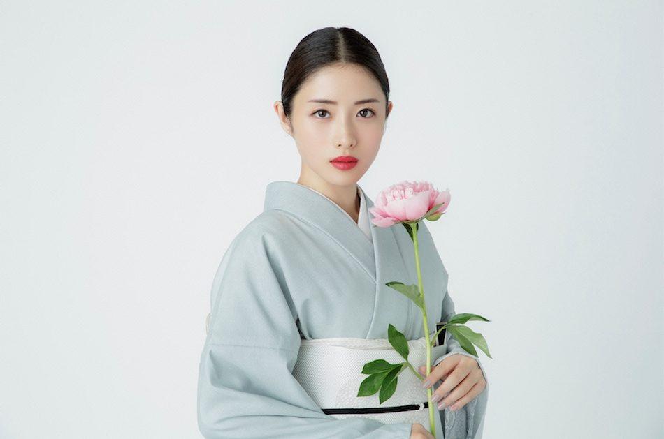 f:id:keiyamamoto413:20180623231311j:plain