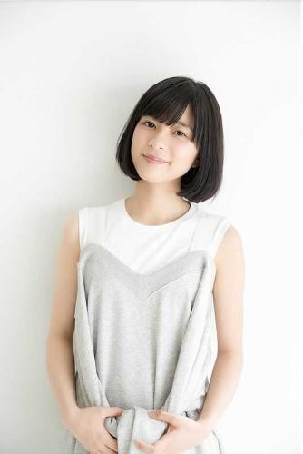 f:id:keiyamamoto413:20180623234717j:plain