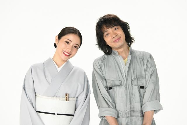 f:id:keiyamamoto413:20180624004547j:plain