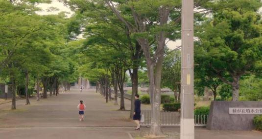f:id:keiyamamoto413:20180804130717j:plain
