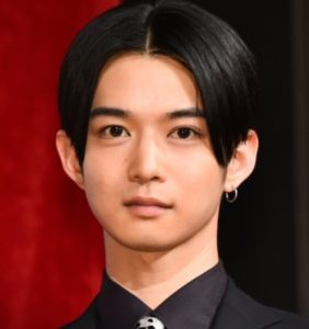 f:id:keiyamamoto413:20180913212407j:plain