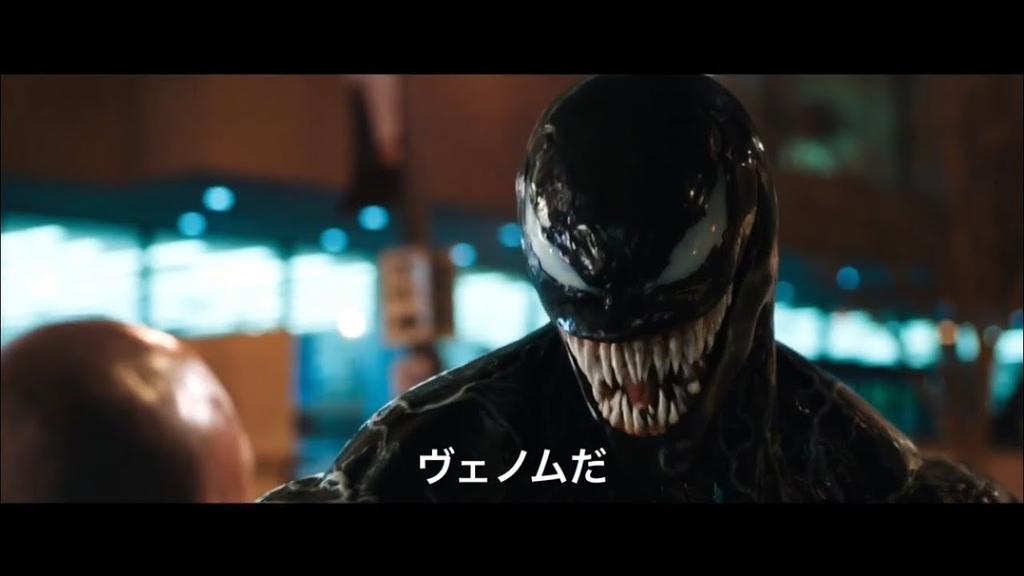 f:id:keiyamamoto413:20181020120931j:plain
