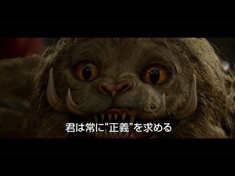 f:id:keiyamamoto413:20181021200550j:plain