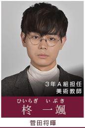 f:id:keiyamamoto413:20190108201256j:plain