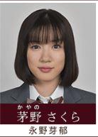 f:id:keiyamamoto413:20190108205842j:plain