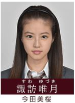 f:id:keiyamamoto413:20190108211702j:plain