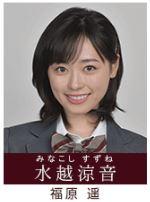 f:id:keiyamamoto413:20190109205950j:plain