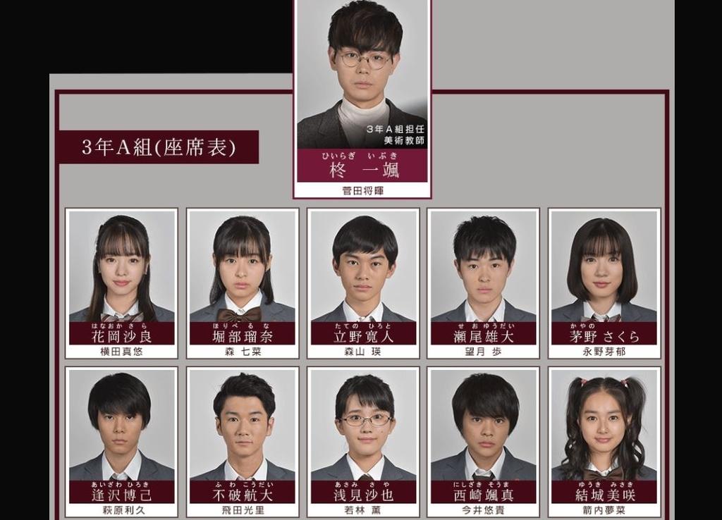 f:id:keiyamamoto413:20190109210845j:plain