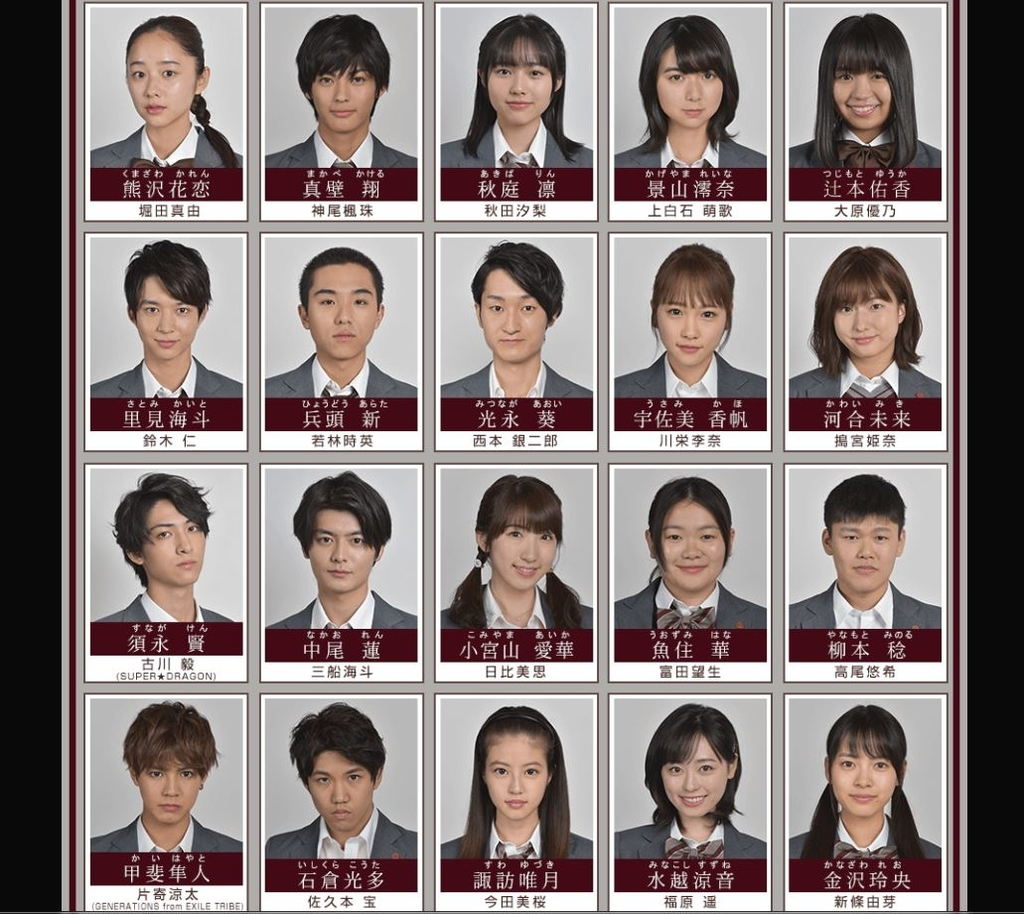 f:id:keiyamamoto413:20190109210858j:plain