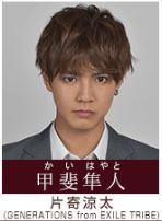 f:id:keiyamamoto413:20190109214259j:plain