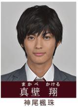 f:id:keiyamamoto413:20190125233259j:plain