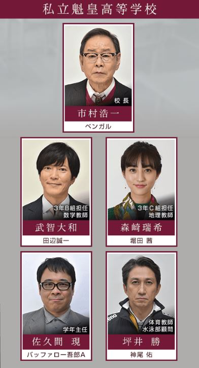 f:id:keiyamamoto413:20190207205854j:plain