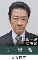 f:id:keiyamamoto413:20190207211112j:plain