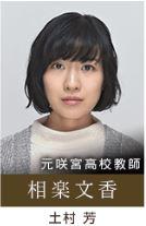 f:id:keiyamamoto413:20190207211118j:plain