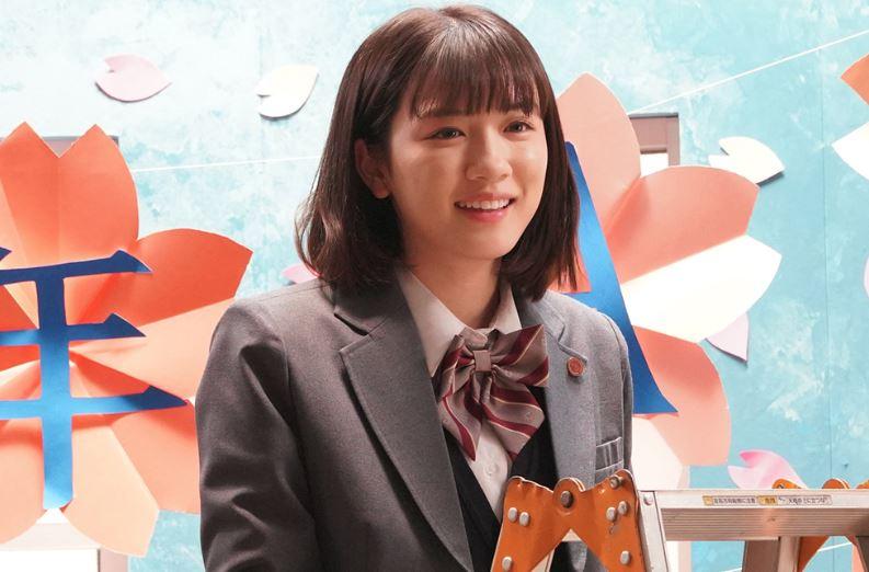 f:id:keiyamamoto413:20190311221007j:plain