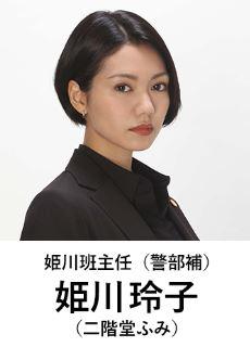 f:id:keiyamamoto413:20190313100213j:plain