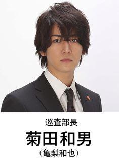 f:id:keiyamamoto413:20190313100427j:plain
