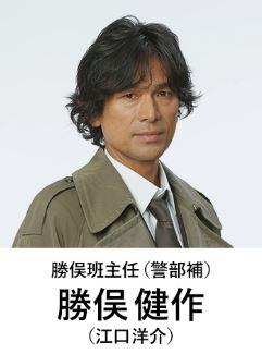 f:id:keiyamamoto413:20190313100608j:plain