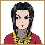 f:id:keiyamamoto413:20190418204820j:plain
