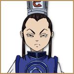 f:id:keiyamamoto413:20190420121552j:plain