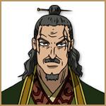 f:id:keiyamamoto413:20190420121651j:plain
