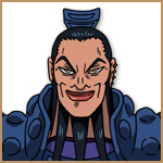 f:id:keiyamamoto413:20190420121717j:plain