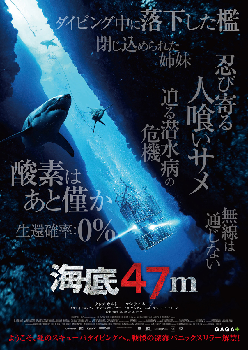 f:id:keiyamamoto413:20200419112341j:plain