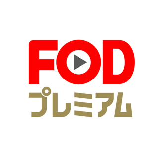 f:id:keiyamamoto413:20200621205540p:plain