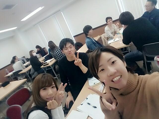 f:id:keiyasuta:20170312215530j:image