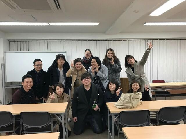 f:id:keiyasuta:20170312215623j:image