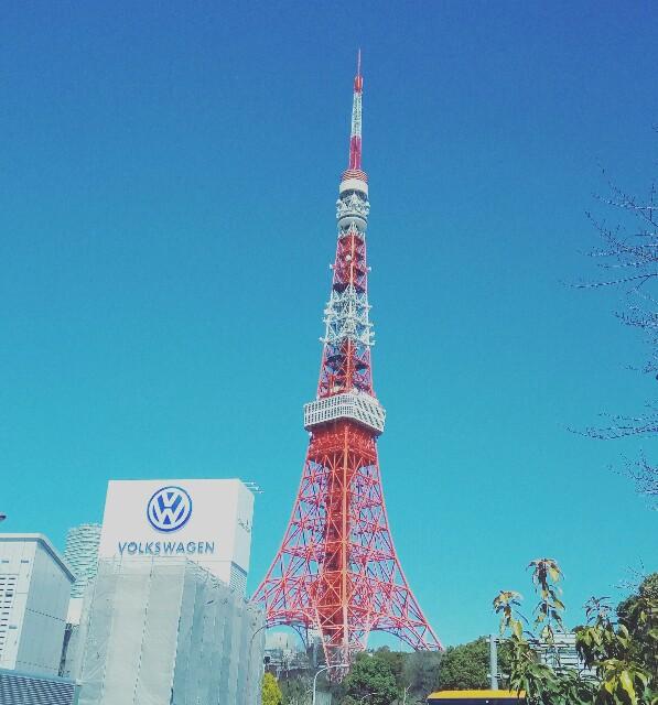 f:id:keiyasuta:20170312220025j:image