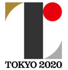 f:id:keiyoshizawa:20180812171214p:plain