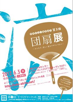 f:id:keiyoshizawa:20180904133901p:plain