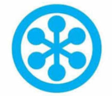 f:id:keiyoshizawa:20180904134311p:plain