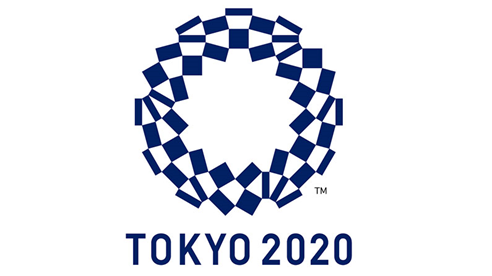 f:id:keiyoshizawa:20180909182814p:plain