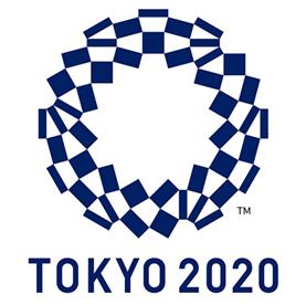 f:id:keiyoshizawa:20180910094504p:plain