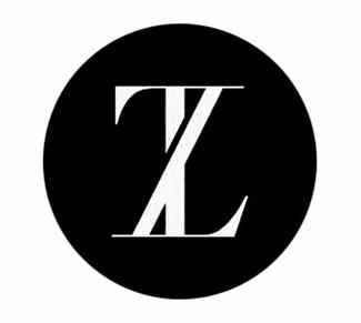 f:id:keiyoshizawa:20180917141639p:plain