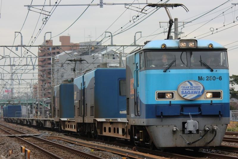 f:id:keiyou81Y201:20130212160921j:image
