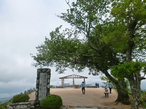 f:id:keiyousan:20140521143641j:image:w360