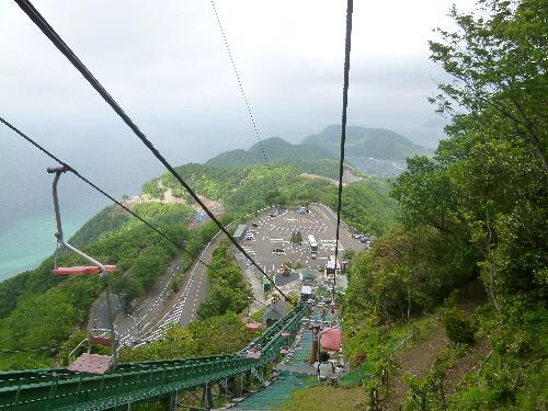 f:id:keiyousan:20140521144343j:image:w360