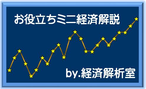 f:id:keizaikaisekiroom:20151217191524p:plain