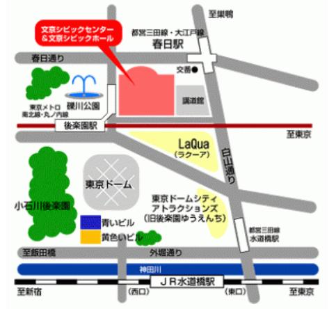 f:id:keizaikakumei:20170322083318p:plain