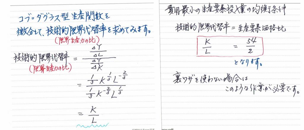 f:id:keizaimori:20160928001104j:plain