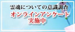 f:id:keizanago:20180704210605j:plain