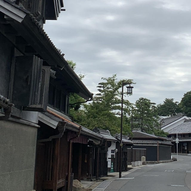 f:id:keizanago:20191109102601j:plain
